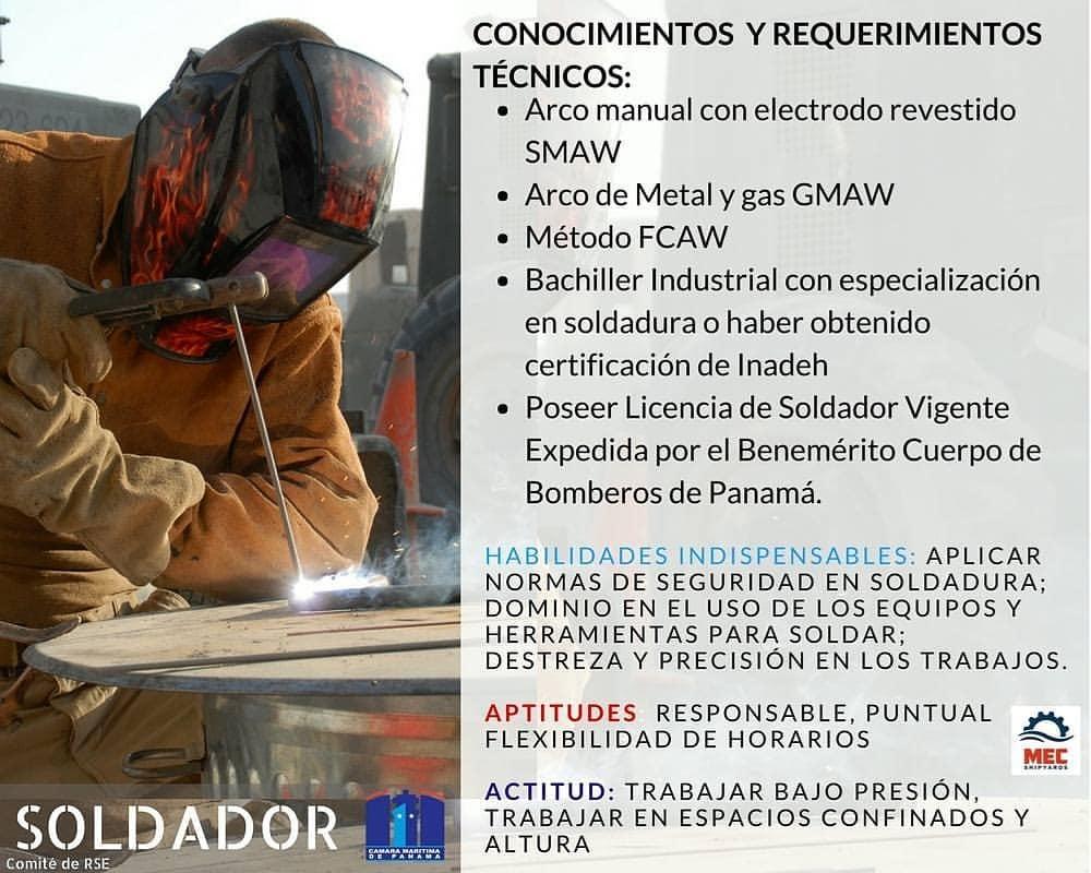 Perfecto Reanudar Habilidades De Asesoramiento Modelo - Ejemplo De ...