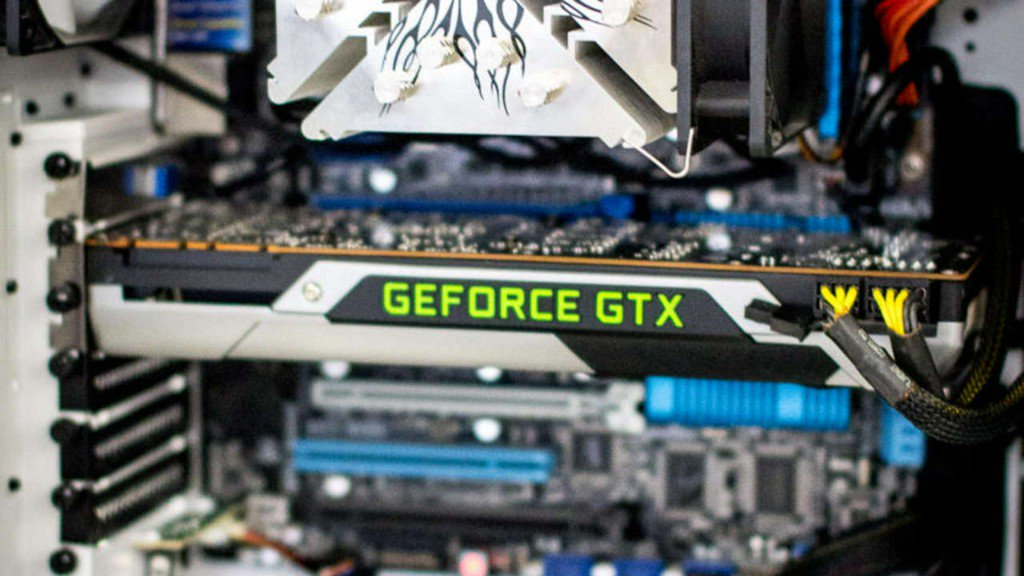 How to properly maintain your PC for peak performance bit.ly/2HEQah8