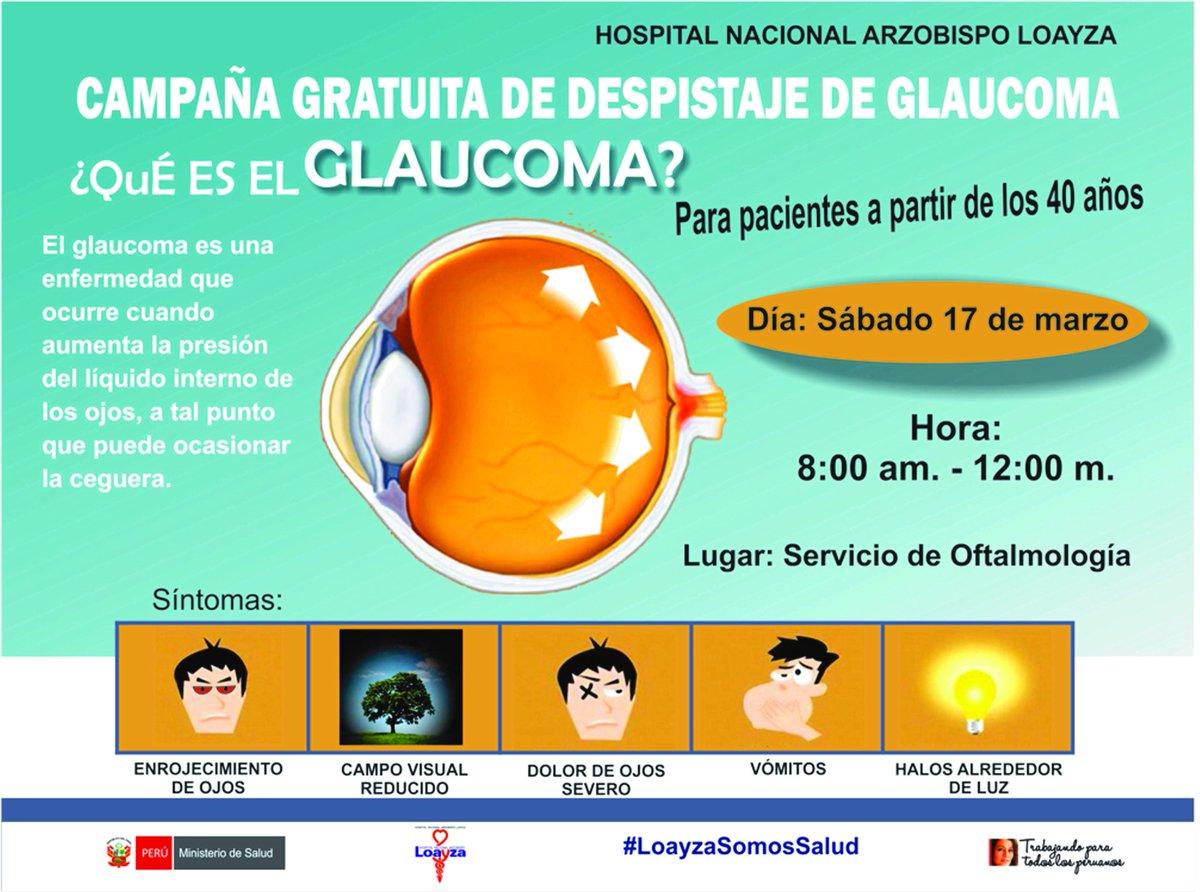 Ministerio de Salud (@Minsa_Peru) | Twitter