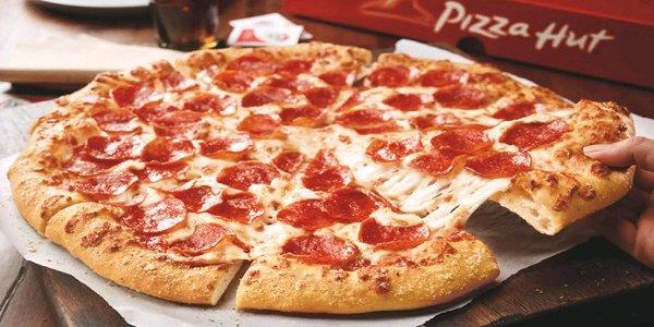 Jcp In Birmingham On Twitter Brumjobshour Pizzaiola