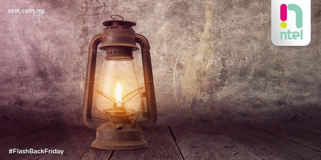 All hail the brain behind this invention. For making it possible for us to have that tiny yet bright light in a pitch-black room. Who remembers this and how many still use it in their homes…LOL #Lantern #Antique #Memories #FlashbackFriday #WaybackFriday #ntel #Livemore<br>http://pic.twitter.com/Dv2E1vansP