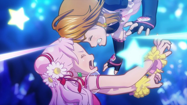 #Precure Latest News Trends Updates Images - animatetimes
