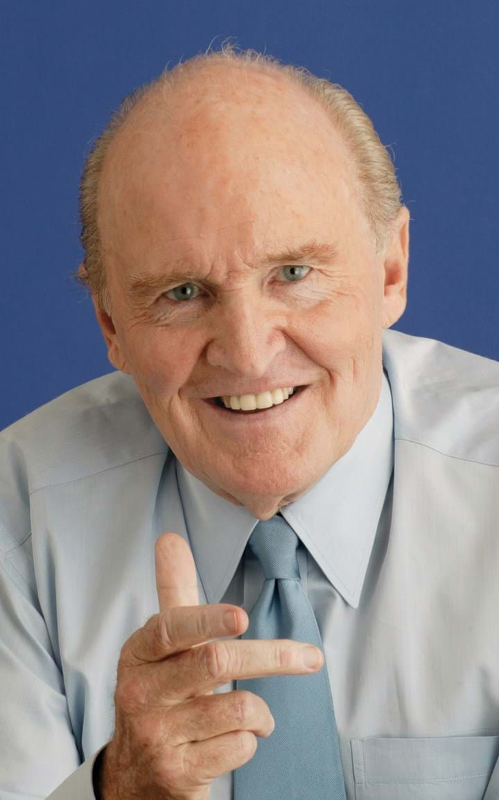 winning by jack welch I have just finished reading winning by jack welch this book summarizes the key learnings of one of the greatest ceos of all time in jack welch as the book title indicates, it is about winning in the corporate world and getting ahead.