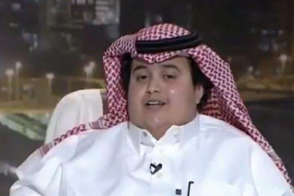'أبو جفين' يؤكد لـ'عاجل' منعه من دخول 'م...