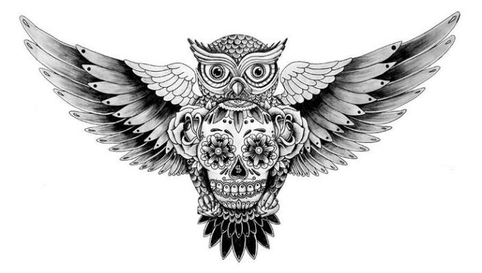 @rchlstt35 😘🤗🦉💀😘🤗🦉💀😘🤗🦉💀😘🤗🦉💀Hope you are...