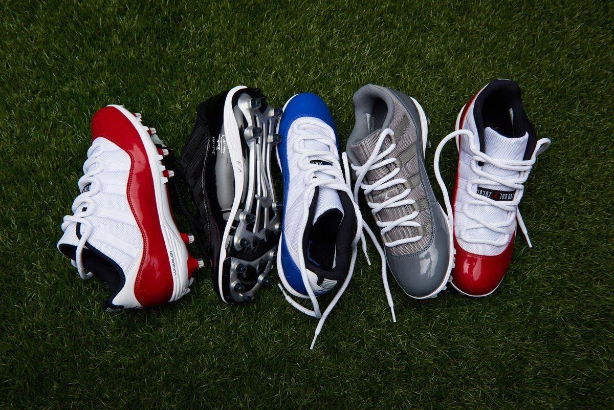 5c34b386d4e SneakerAlert on Twitter