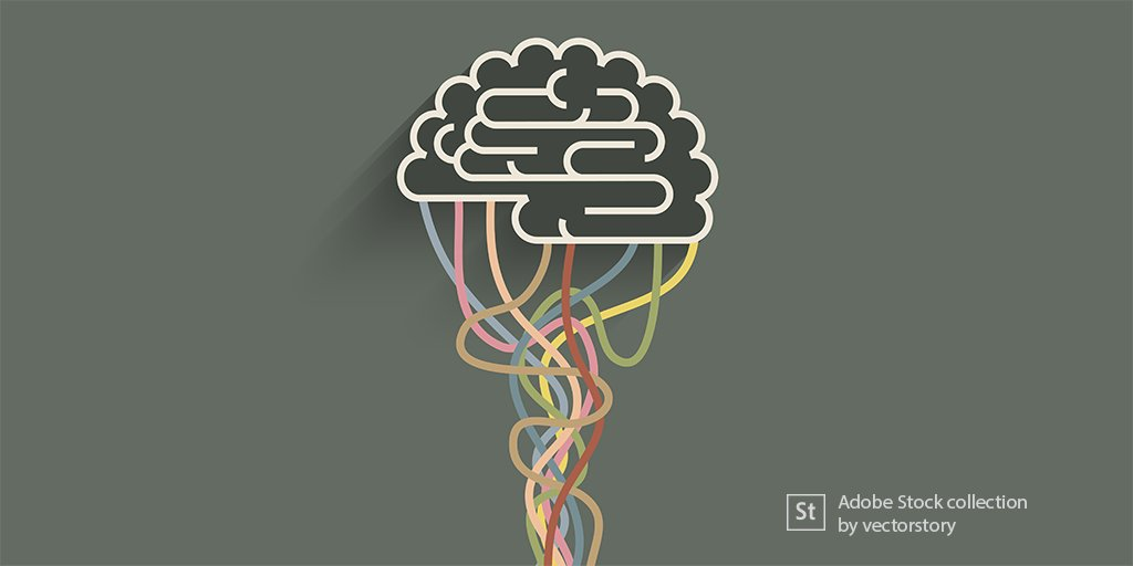 Ready to create great customer experiences, but not sure how? See how machine learning & AI can take your ideas from concept to delivery: adobe.ly/2pirapn