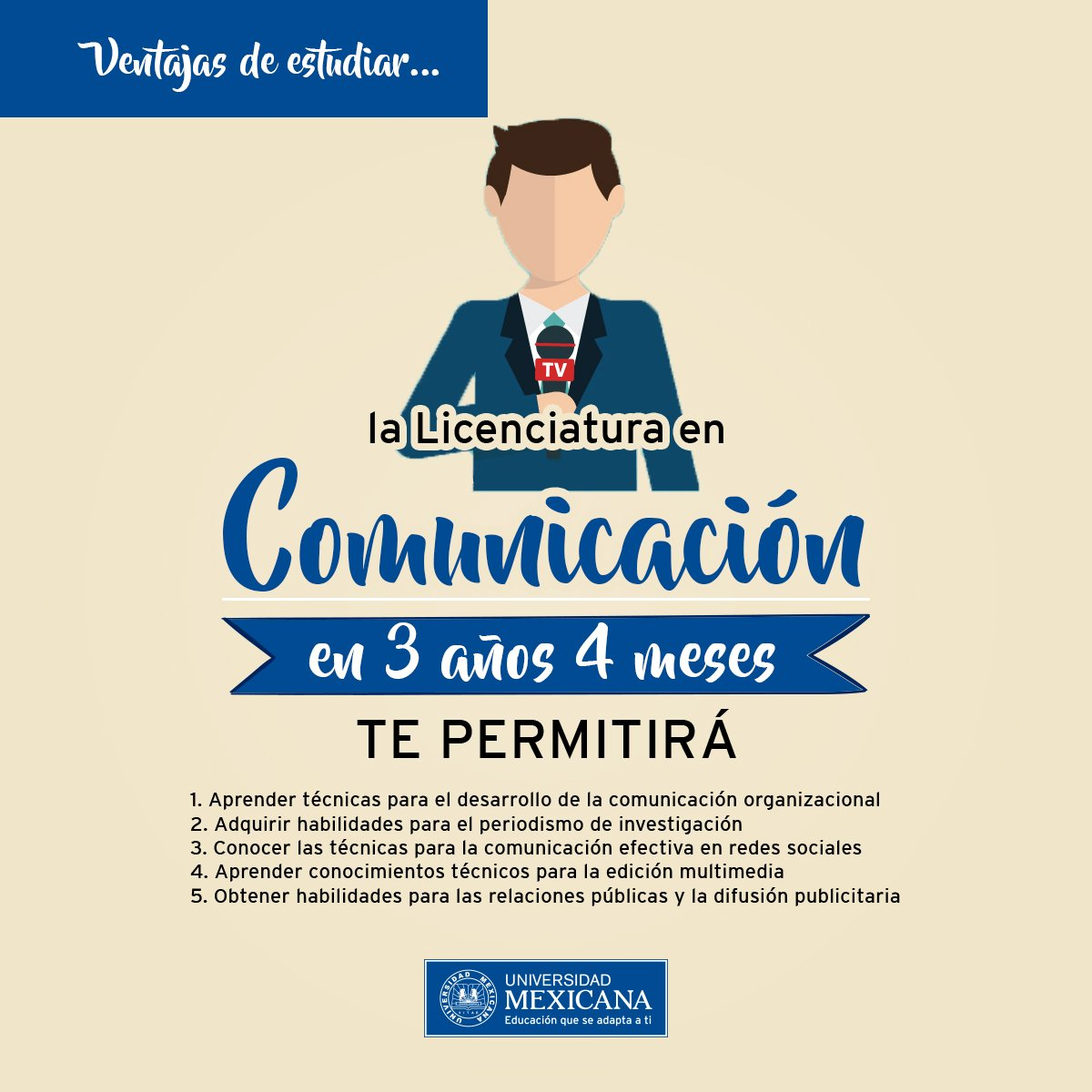 Famoso Reanudar Ejemplos De Habilidades De Comunicación Composición ...