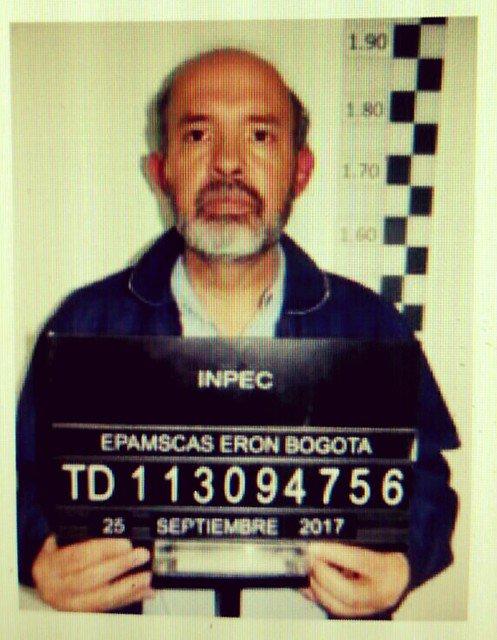 #6AM | @FiscaliaCol acusó a Francisco Ricaurte por el '#CartelDeLaToga  ---> https://t.co/z60YGHUVN4