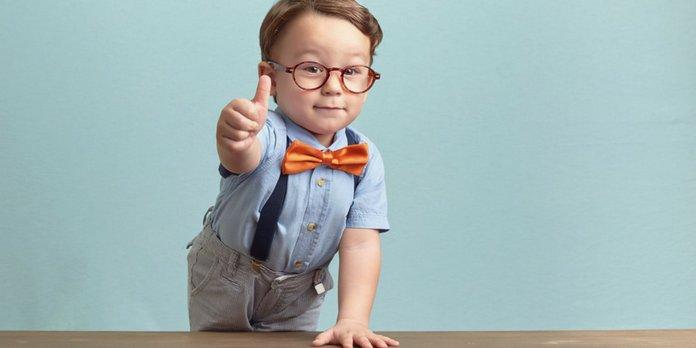 """test Twitter Media - """"8 façons d'améliorer votre expérience client après achat"""" Gérez les commentaires de vos clients ou encore tenez les au courant de manière efficace lors d'un réapprovisionnement d'un produit ! #CRM #experienceclient  @Emarketing_fr https://t.co/yq2vdUx00h https://t.co/TKP9ezC7cp"""