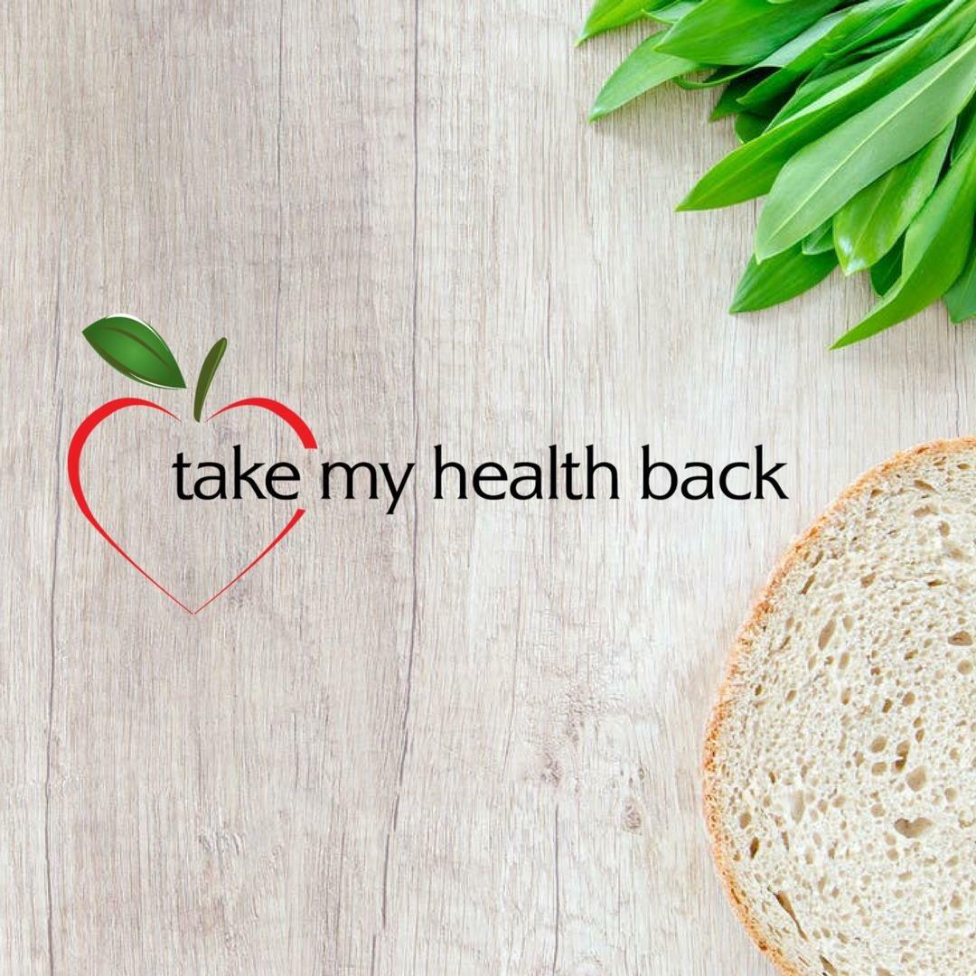 Take My Health Back (@myhealthback)   Twitter
