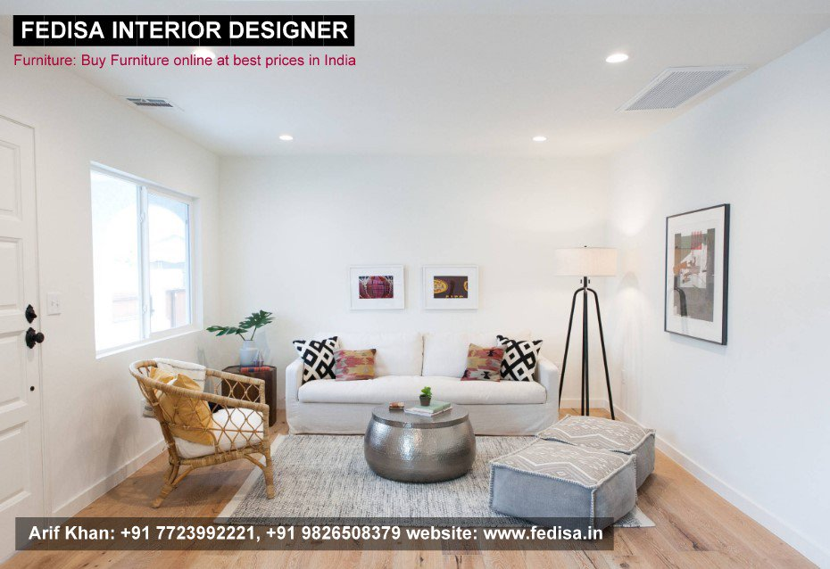 fedisa interior designer interior designer mumbai best online interior design websites 9:28 AM - 16 Mar 2018
