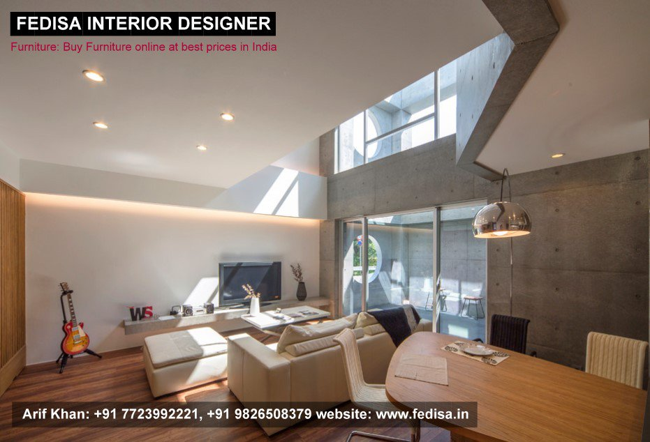 fedisa interior designer interior designer mumbai best interior design sites Fedisa Interior