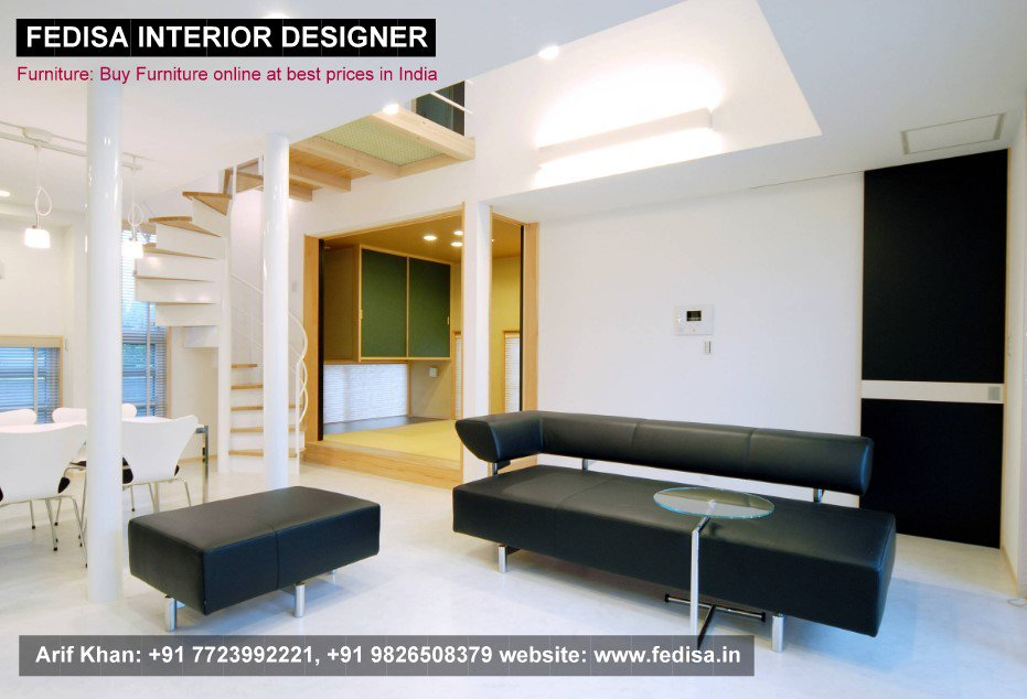 fedisa interior designer interior designer mumbai best interior design sites 9:28 AM - 16 Mar 2018
