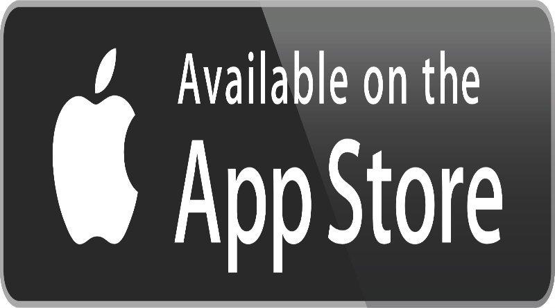 La App Store, censurada en Irán https://...