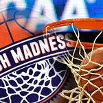 This month is full of madness, #MarchMadness that is! 68 teams will compete but only one will reign supreme! Drop your winning pick in the comment below 👇🏾 #Basketball #CollegeBasketball #NCAA