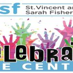 Join us for a delicious breakfast at the @DAC_Detroit celebrating our students and volunteers--Celebrate the Center on April 18th. For information: https://t.co/P0JkvyY76y