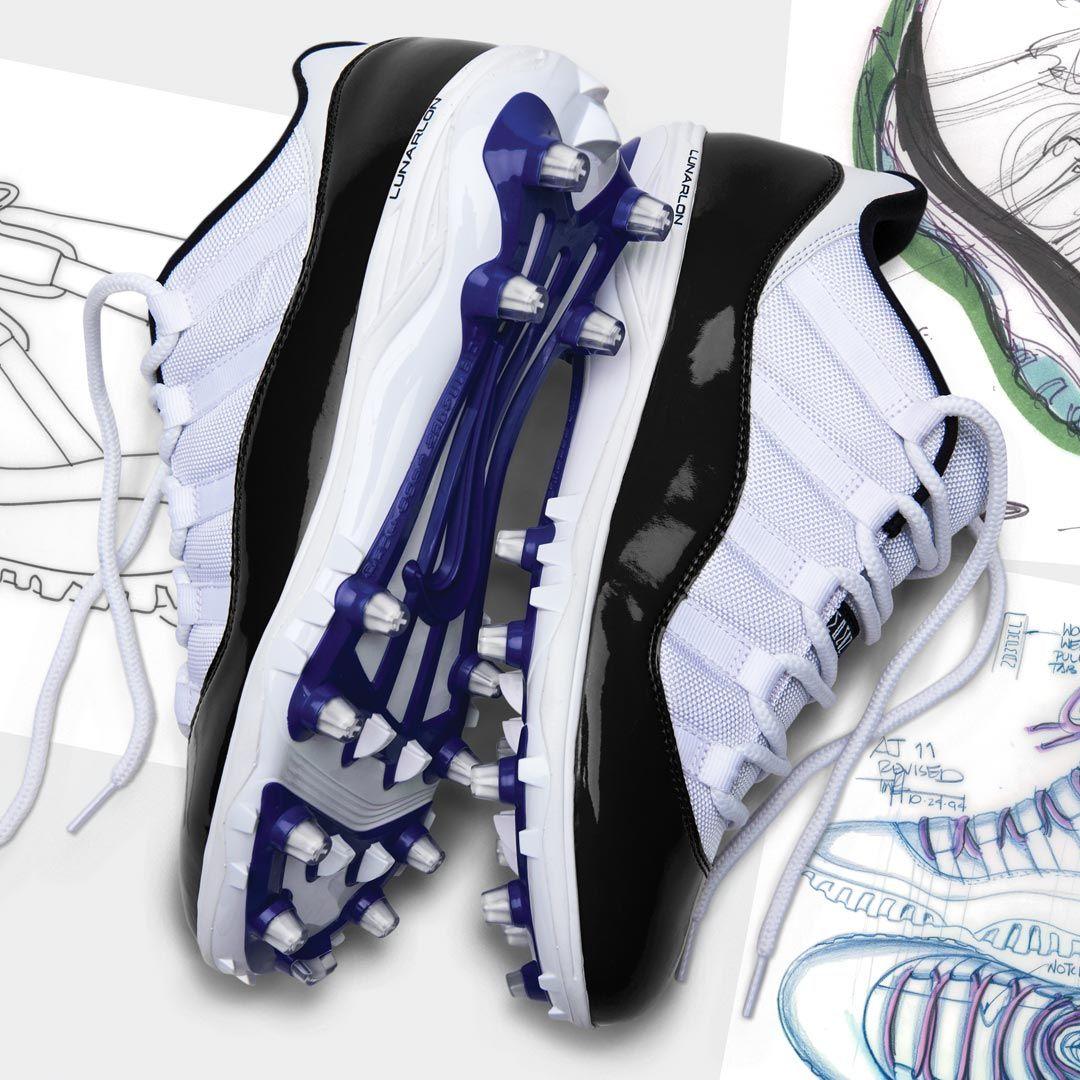 dd81fc5f9d4 Sneaker Shouts™ on Twitter