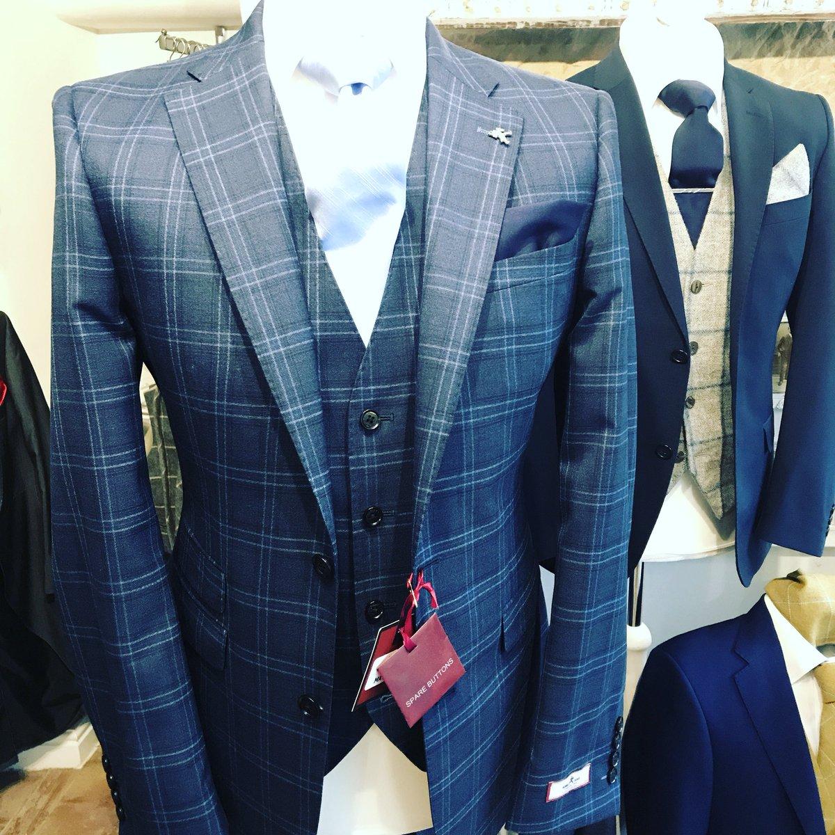 Old Fashioned Burton Wedding Suit Hire Elaboration - All Wedding ...