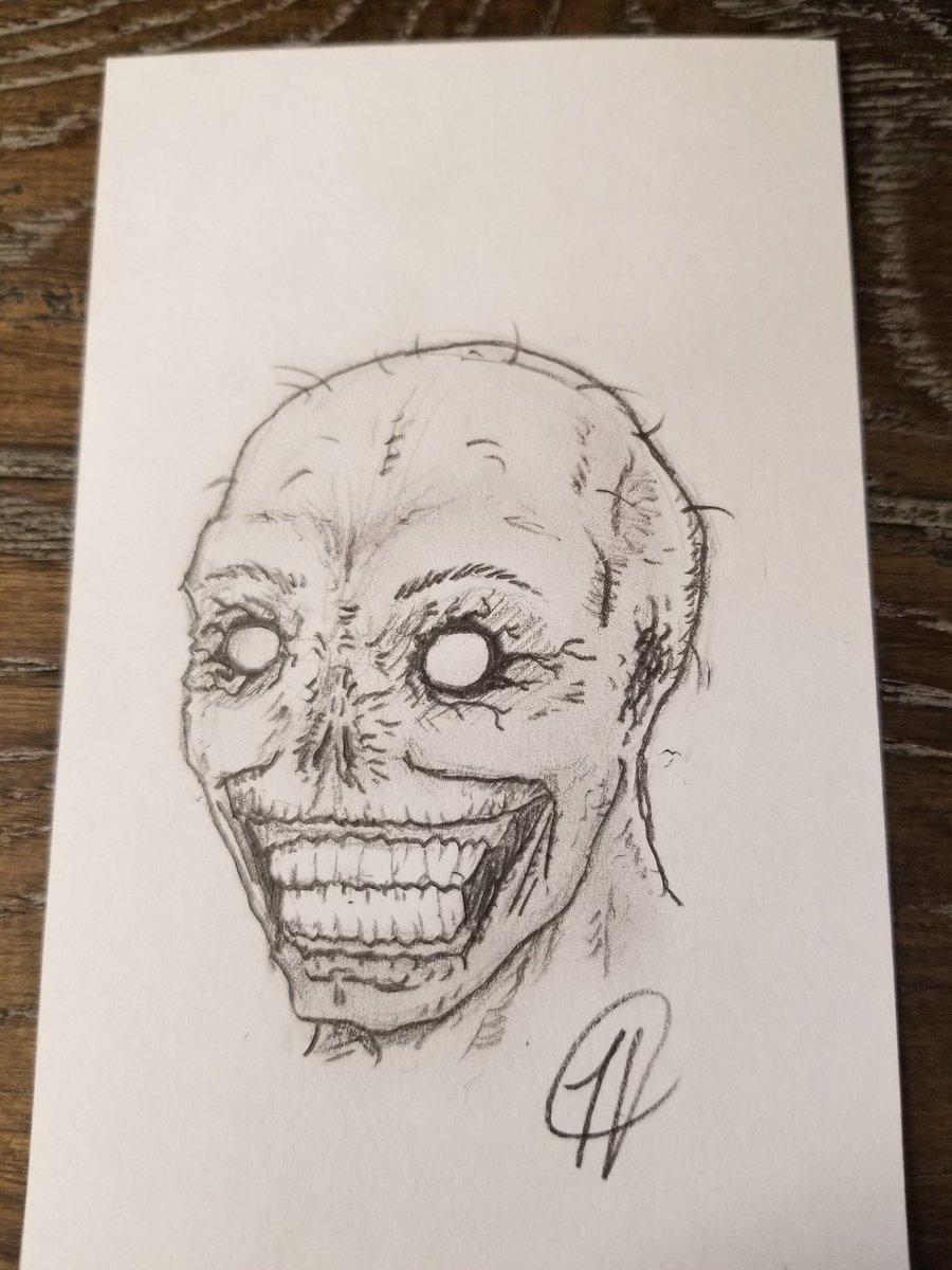 Sketch sketches sketchbook pencil pencildrawing pencils pencildrawings horror