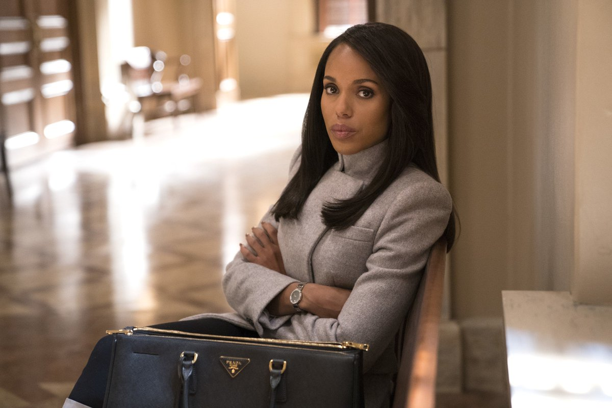 Of course a @shondarhimes show was one of the first to take on #MeToo: https://t.co/l4EGtc1Vwh #Scandal @ScandalABC