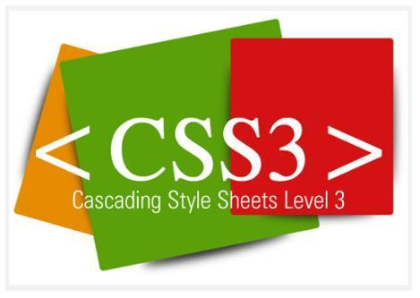 #Código de #CSS - Efecto Blur con CSS Co...