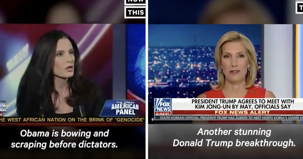 'Everything wrong with Fox News in one v...