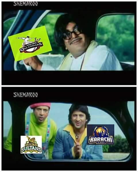 Chalo bhae #SultanSquad tiyar ho jaoo #Q...