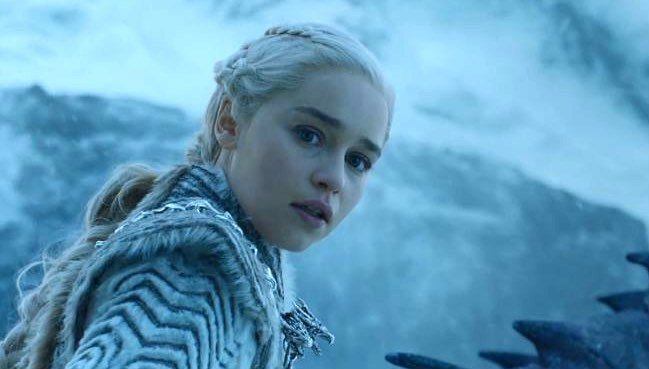 The #GameOfThrones cast is being refreshingly honest about the series finale https://t.co/MNbb3IcGUU