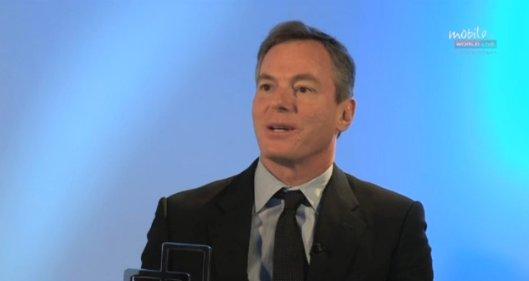Former #Qualcomm head seeks investors for buyout https://t.co/AbnvHMOFbg
