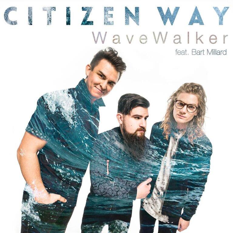 CITIZEN WAY (@citizenway)   Twitter