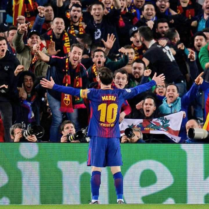 El rey del fútbol digan lo que digan 👽👽...