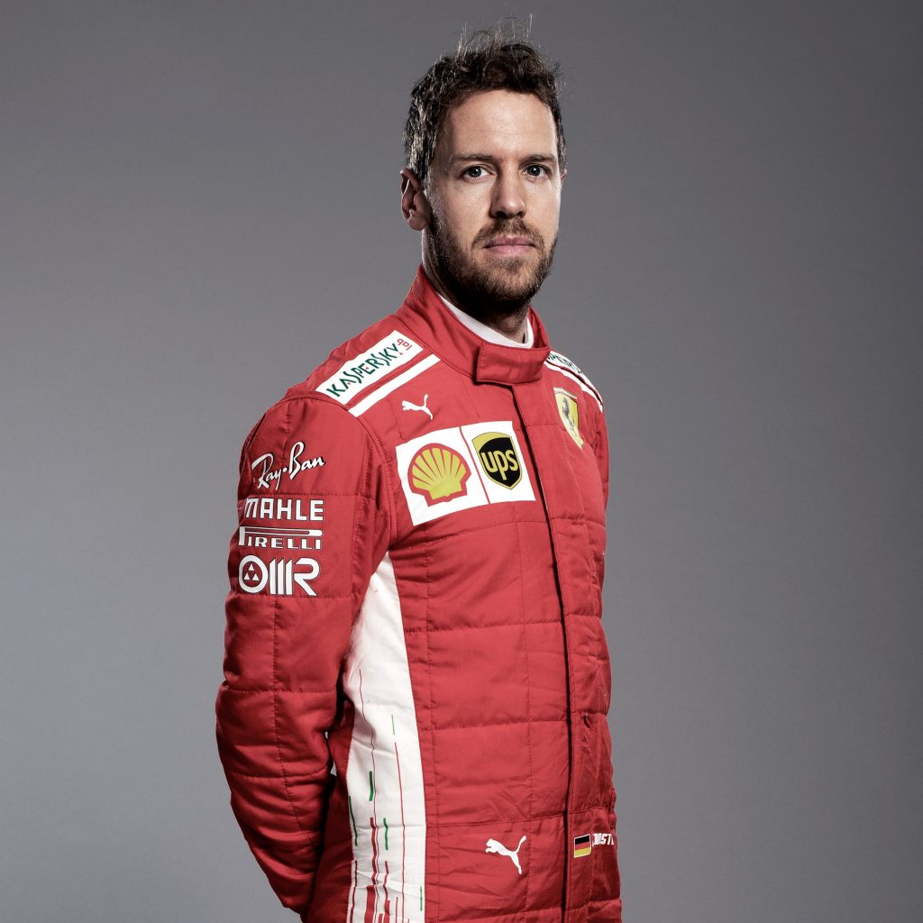 Sebastian Vettel 5 Sebvettelnews Twitter HD Wallpapers Download free images and photos [musssic.tk]