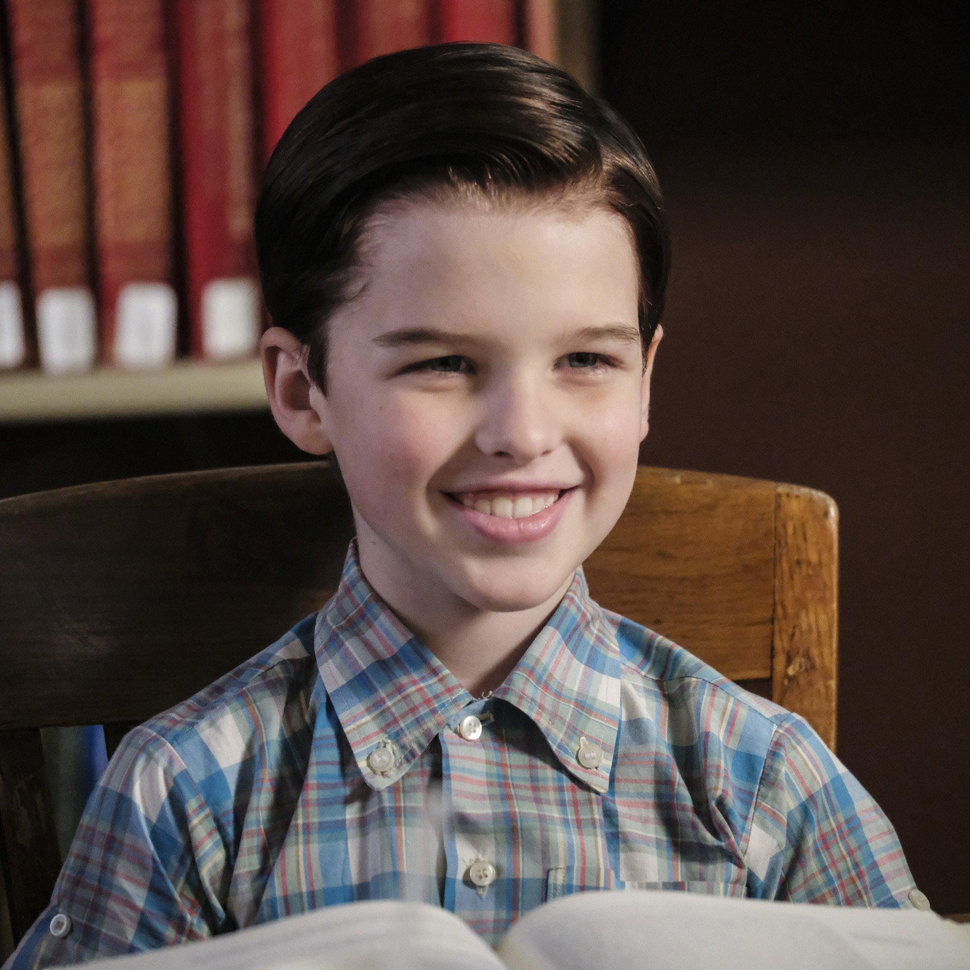 Young.Sheldon