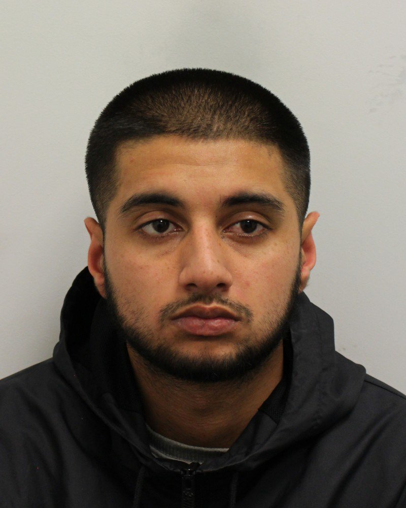 Four jailed after car driven at 16-year-old boy in #Newham https://t.co/vmtgTtqRxn