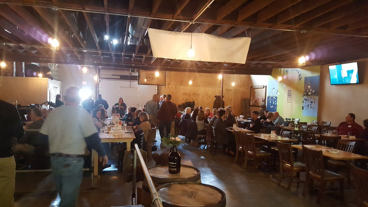 Wooden Bear Brewing On Twitter Having Events At Wooden Bear Is