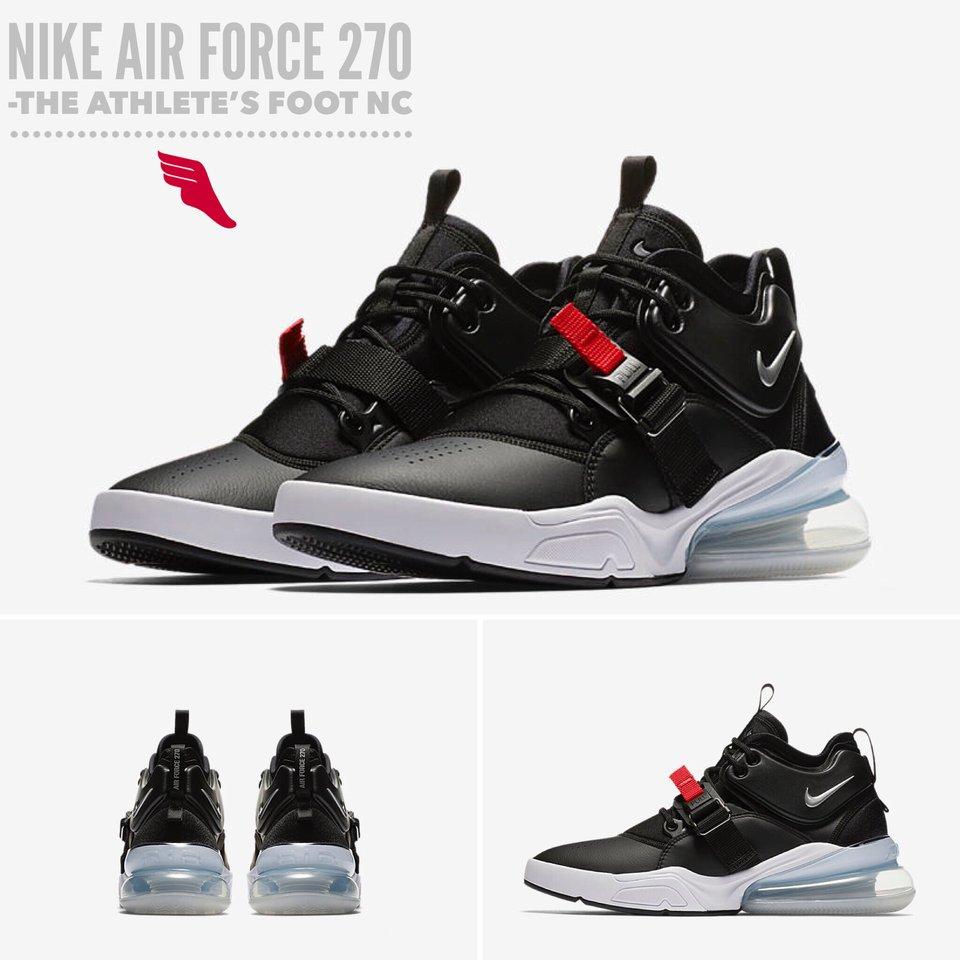 best loved 97ea1 78eaf nike air heel fit Buy cheap ...