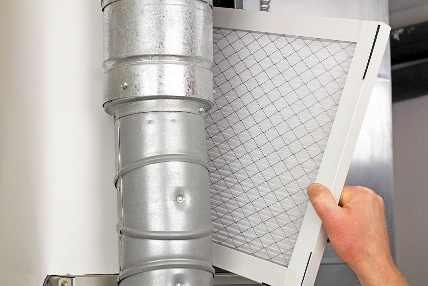 test Twitter Media - #EnergyTip Change your heating system filter regularly and have a certified technician perform maintenance every year. For more energy-saving tips, visit: https://t.co/XlkoA5xKCS https://t.co/KFW7voLSQj