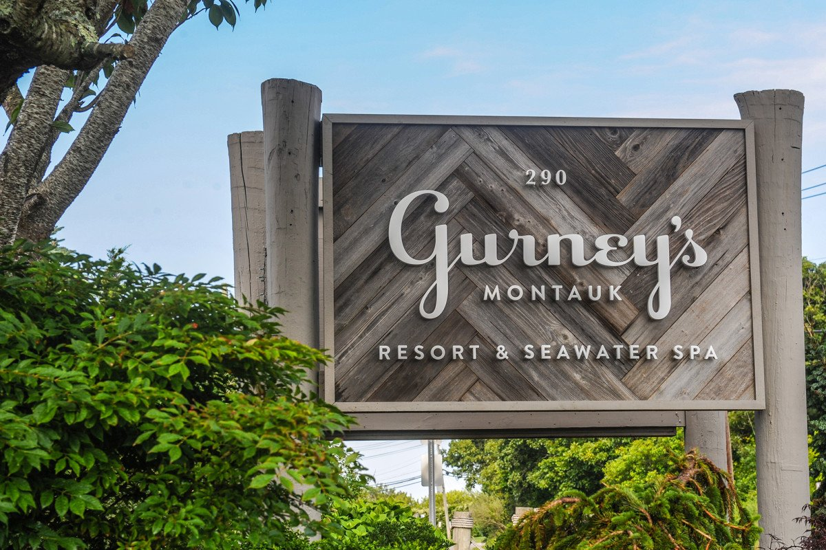 Gurney's nearing deal to buy Montauk yacht club https://t.co/IHDUZwIkDN