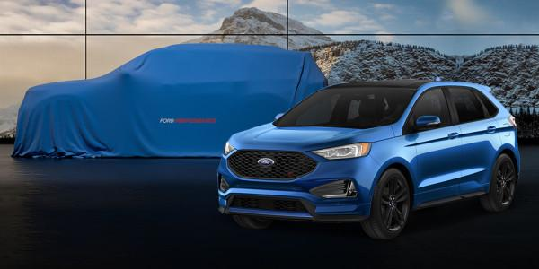 #CES2018 keynoter @Ford is changing the way it builds cars https://t.co/D3qhT0suXZ via @TechCrunch
