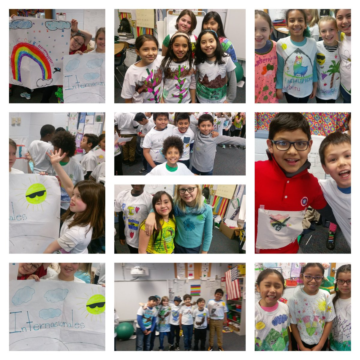 RT <a target='_blank' href='http://twitter.com/Rosielivenlearn'>@Rosielivenlearn</a>: Congratulations! ¡Felicidades! Día del Idioma presentation <a target='_blank' href='http://search.twitter.com/search?q=CIS_APS'><a target='_blank' href='https://twitter.com/hashtag/CIS_APS?src=hash'>#CIS_APS</a></a> <a target='_blank' href='https://t.co/5mMaD6LFSE'>https://t.co/5mMaD6LFSE</a>
