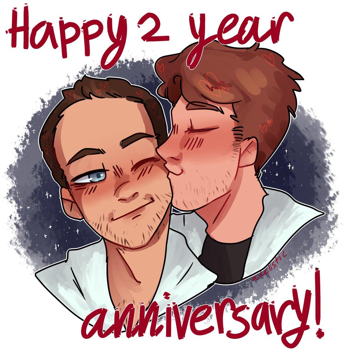 Adelina On Twitter Omg Happy 2 Year Anniversary To Shanedawson