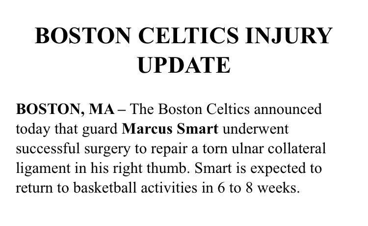 Game On! Celtics @ Magic - March 16, 2018 DYcJYRGUQAACWG4