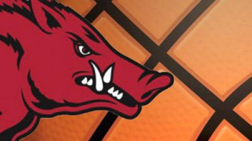 #Razorbacks fall 79-62 against Butler in the NCAA East Region in Detroit. More on the game coming up at 5 pm.  https://t.co/TP6h5Hq9oU