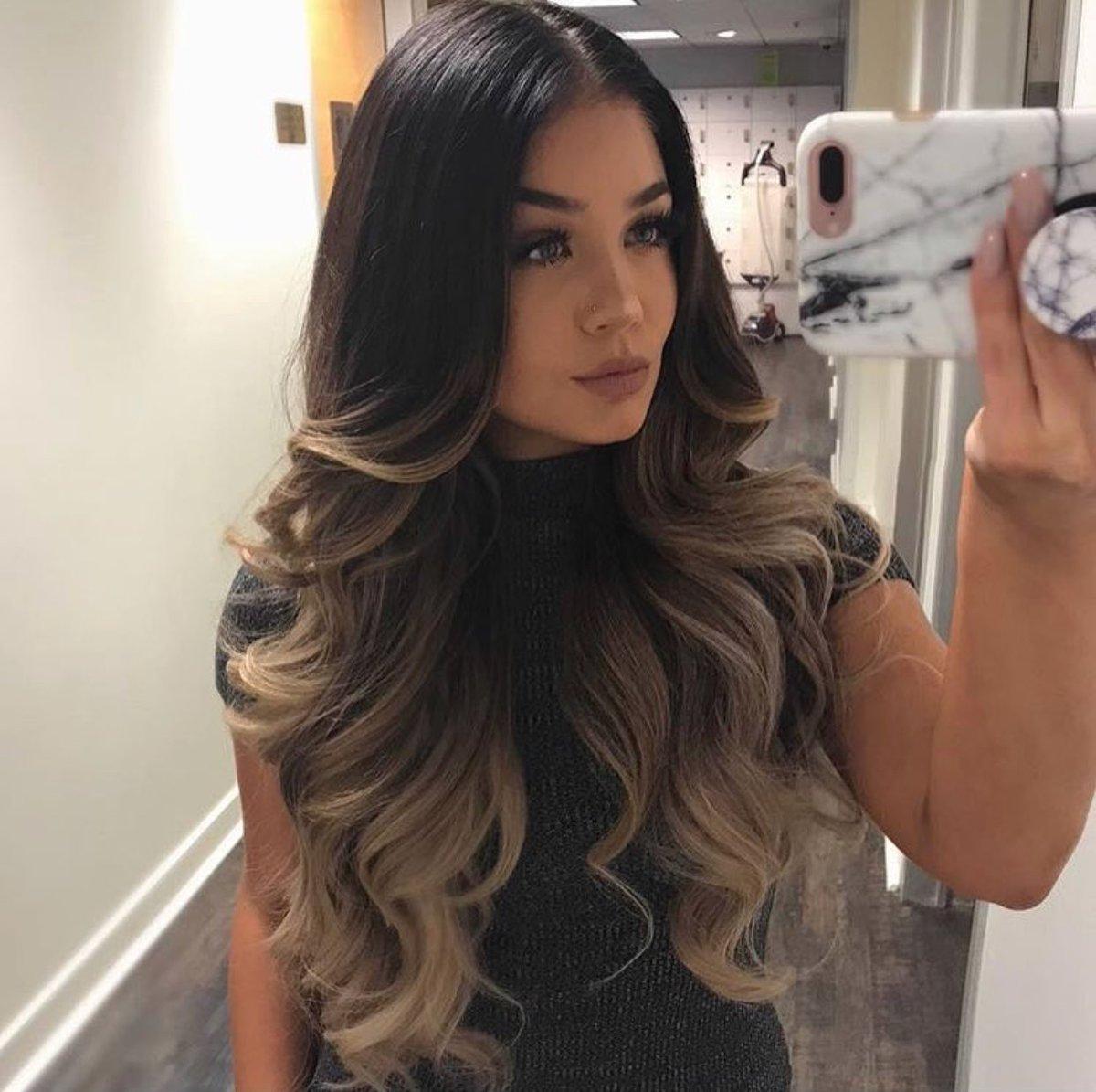 Bellami Hair Bellamihair Twitter