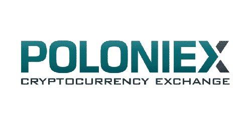 Poloniex(米大手仮想通貨取引所)を買収したCircle社が、 日本・韓国・中国・香港などのアジア地域で、 最大100人を雇用してPoloniexを拡大する計画を発表。 将来的には、Poloniexで提供するサービスを多角化していくようです。