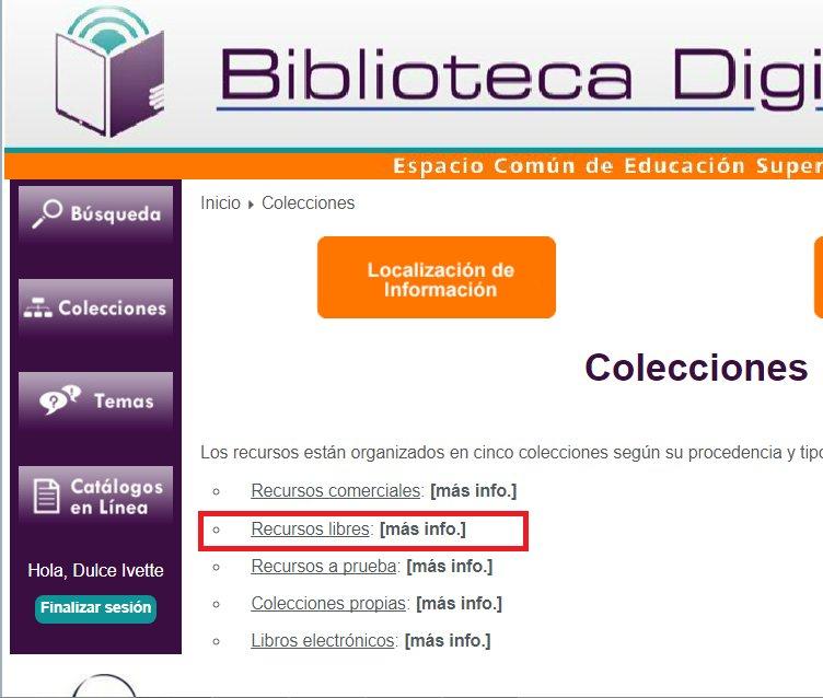 download Encyclopédie des phénomènes