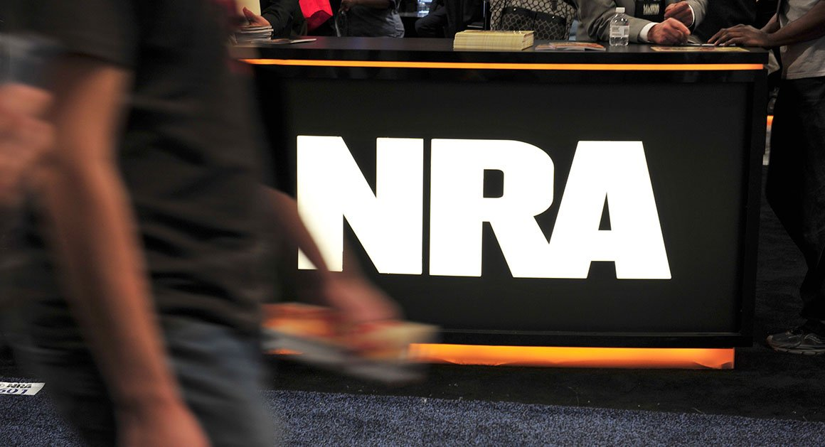 FEC probes whether NRA got illegal Russian donations https://t.co/nD4GuLPecZ https://t.co/fHpAtWZQx6