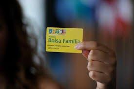 Governo estuda reajuste para o programa Bolsa Família, diz Temer  https://t.co/q9fnVAh3Aq