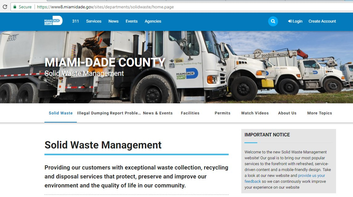 305 Mosquito Control on Twitter: